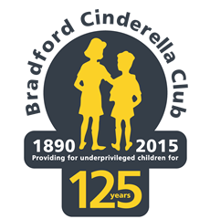 Bradford Cinerella Club